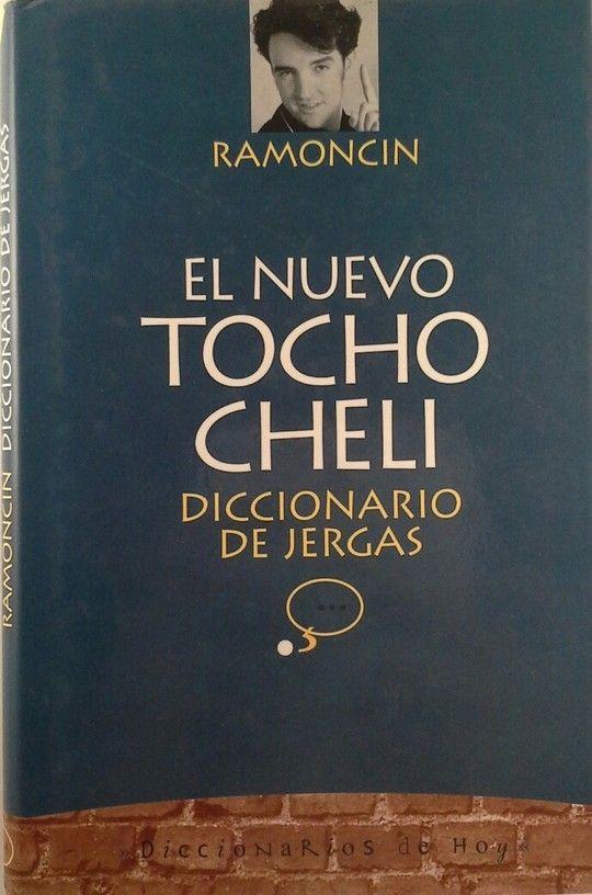 EL NUEVO TOCHO-CHELI
