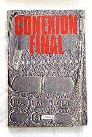 CONEXIÓN FINAL