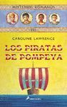 LOS PIRATAS DE POMPEYA : MISTERIOS ROMANOS III