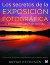 LOS SECRETOS DE LA EXPOSICIÓN FOTOGRÁFICA