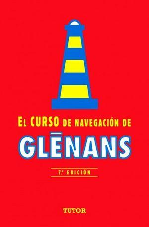 EL CURSO DE NAVEGACIÓN DE GLÉNANS
