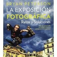 LA EXPOSICION FOTOGRÁFICA. RETOS Y SOLUCIONES