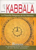LA KABBALA