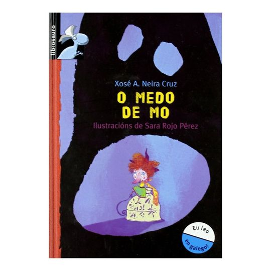 O MEDO DE MO