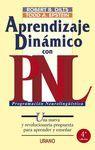 APRENDIZAJE DINAMICO CON PNL