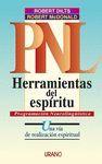 PNL.HERRAMIENTAS DEL ESPIRITU