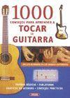 1000 MANERAS DE APRENDER A TOCAR LA GUITARRA