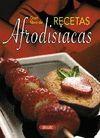 GRAN LIBRO DE RECETAS AFRODISIACAS