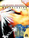 METODOS MODERNOS DE MUSCULACION,LOS