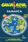 GUÍA AZUL JAMAICA