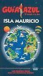 GUÍA AZUL ISLA MAURICIO
