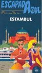 ESCAPADA AZUL ESTAMBUL