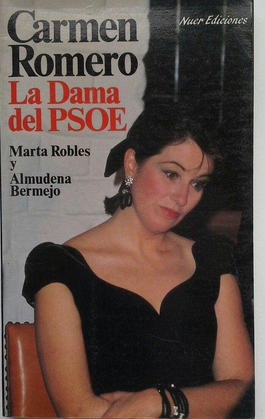 DAMA DEL PSOE, LA
