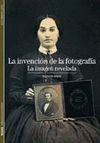 BIBLIOTECA ILUSTRADA. INVENCIÓN DE LA FOTOGRAFÍA