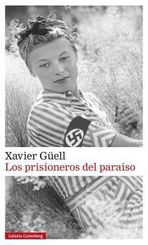 LOS PRISIONEROS DEL PARAÍSO
