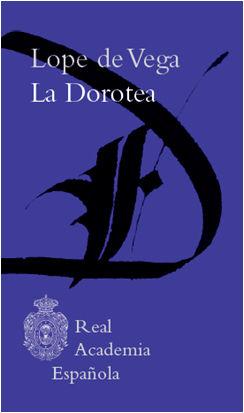 DOROTEA -BIBLIOTECA CLASICA