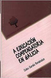 A EDUCACION COMPENSATORIA EN GALICIA