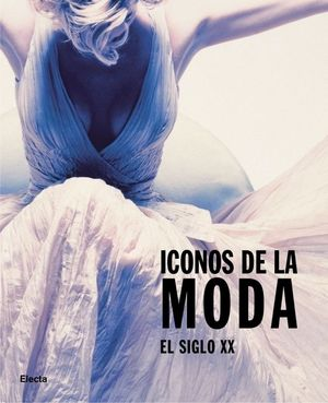ICONOS DE LA MODA