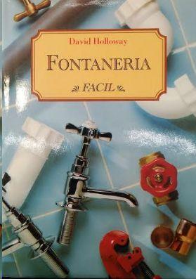 FONTANERÍA FÁCIL