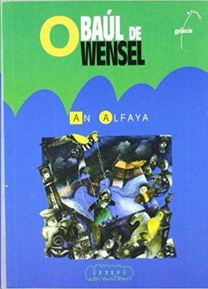 BAUL DE WENSEL