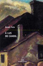 Á LUS DO CANDIL