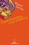 EXPERIMENTOS COA MENTIRA