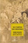 AS CARTAS DO DESTINO