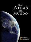 GRAN ATLAS DEL MUNDO