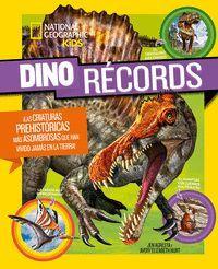DINO RECORDS