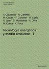 TECNOLOGÍA ENERGÉTICA Y MEDIO AMBIENTE I
