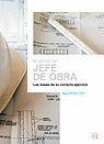 EL OFICIO DE JEFE DE OBRA