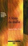 FESTA DA MALLA,A