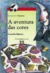 AVENTURA DAS CORES ,A.
