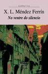 NO VENTRE DO SILENCIO