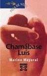 CHAMABASE LUIS