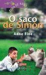 O SACO DE SIMÓN