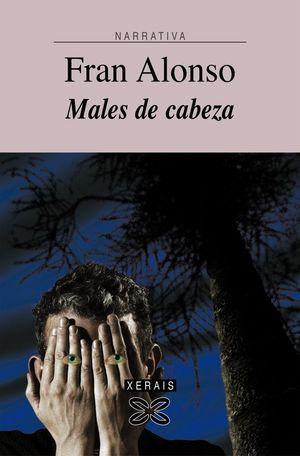 MALES DE CABEZA