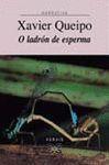 O LADRÓN DE ESPERMA
