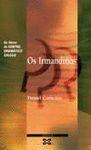 IRMAMDIÑOS,OS
