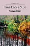 CONCUBINAS