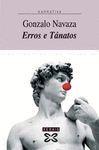 ERROS E TANATOS
