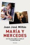 MARIA Y MERCEDES