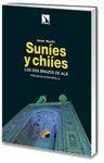 SUNÍES Y CHIÍES.