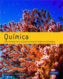 QUIMICA: UNA INTRODUCCION