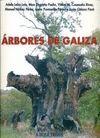 ÁRBORES DE GALIZA