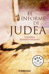 EL INFORME DE JUDEA