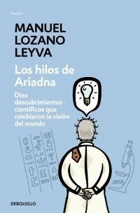 LOS HILOS DE ARIADNA