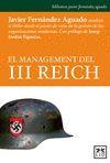 EL MANAGEMENT DEL III REICH