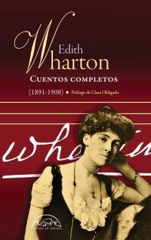 CUENTOS COMPLETOS (1891-1908)