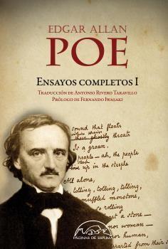 ENSAYOS COMPLETOS 1